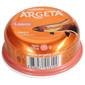 Argeta Pašteta od lososa 95 g