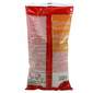 Pasta Zara Tubetti Rigati tjestenina 500 g