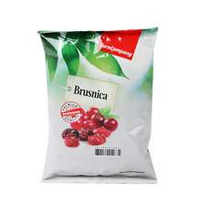 EuroCompany Brusnica 200 g