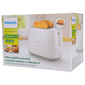 Philips Toster HD2581/00