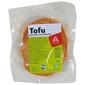 Annapurna Tofu salama s paprikom 120 g