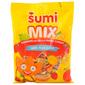 Šumi Mix Bomboni 400 g