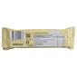 Polleo Sport Me:First High Protein Delicious bar choco-jaffa 60 g