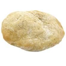 Pecivo somun 150 g