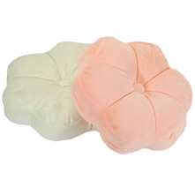 Jastuk razne boje 34x4x38 cm