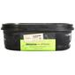 Torterie Macaron Sladoled pistacija & lješnjak 900 ml