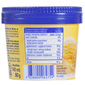 Dukat Fit Proteinski sladoled vanilija 140 ml