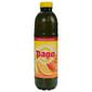 Pago naranča, mrkva i limun 1 l