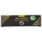 Rapunzel Čokolada 85% kakao 20 g