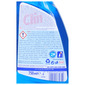 Clin 3in1 Sredstvo za čišćenje tvrdih površina 750 ml