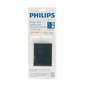 Philips AFS Micro filter za usisavač FC8032