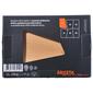 Argeta Exclusive paštete 2x95 g