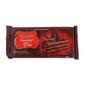 Kandit čokolada za kuhanje 200 g