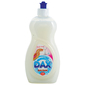 Dax deterdžent za pranje suđa balsam 500 ml