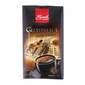 Franck Guatemala mljevena kava 250 g