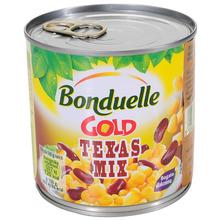 Bonduelle Gold Texas mix mješavina povrća 285 g