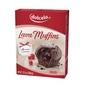 Dolcela Lava Muffins 350 g