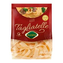 Aurelia Tagliatelle svježe 250 g