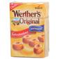 Werther's Original Bomboni bez šećera 42 g