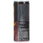 Burn Original Energetski napitak 0,25 l