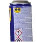 WD-40 Sprej 400 ml
