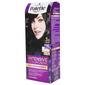Palette ICC N1 crna boja za kosu
