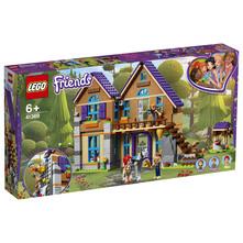 Lego Mijina kuća