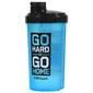 Polleo Sport Go Hard Or Go Home Shaker 700 ml