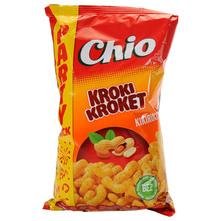 Chio Kroki Kroket 180 g