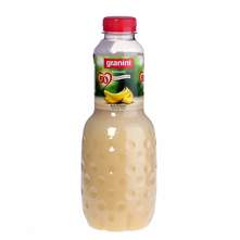 Granini banana nektar 1 l