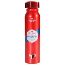 Old Spice Whitewater Dezodorans 150 ml