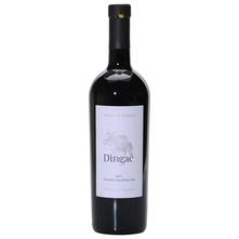Vinarija Dingač Dingač Vrhunsko vino 0,75 l