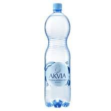 Akvia negazirana prirodna izvorska voda 1,5 l
