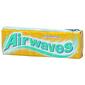 Airwaves Žvakaća guma melon menthol 14 g