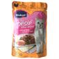 Vitakraft Poesie Delisauce Hrana za mačke pureća prsa 85 g