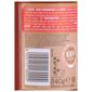 Mutti Ketchup blagi 340 g