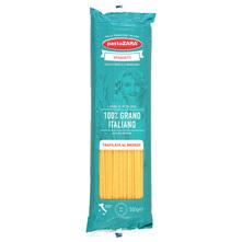 Pasta Zara 100% Grano Italiano Tjestenina spaghetti 500 g