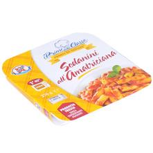Novarese Sedanini all Amatriciana 270 g