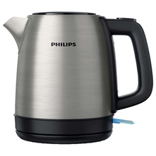 Philips Kuhalo za vodu HD9350/91