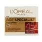 L'oreal Age Specialist 45+ dnevna krema protiv bora 50 ml