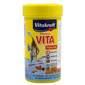 Vitakraft Premium Vita Hrana za ribice 100 ml
