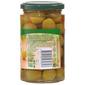 Podravka Masline punjene pastom od paprike 190 g