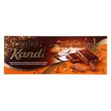 Prestige badem i caramel čokolada 220 g