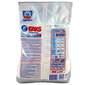 Faks Aquamarine deterdžent 1,3 kg=20 pranja