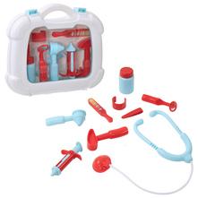 Smart Medicinski kovčeg igračka