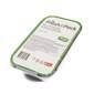 Fresh&Pack Aluminijske posude s poklopcem 750 ml 4/1