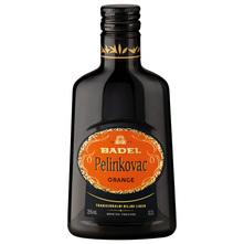 Badel Pelinkovac orange 0,2 l
