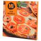Minute Pizza Mozzarella 360 g