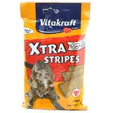 Vitaktaft Xtra Stripes Poslastica za pse govedina 200 g