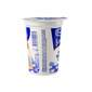Brzo&Fino kiselo vrhnje 12% m.m. 400 g